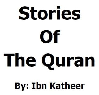 http://d1.islamhouse.com/data/en/ih_books/single/en_stories_of_the_quran.pdf